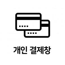창원시청 김나영 님