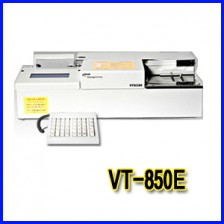 VT-850E