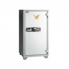 [금고] 사무용 ES-150 (외부1245*642*630/295kg)